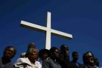 HAITI201005