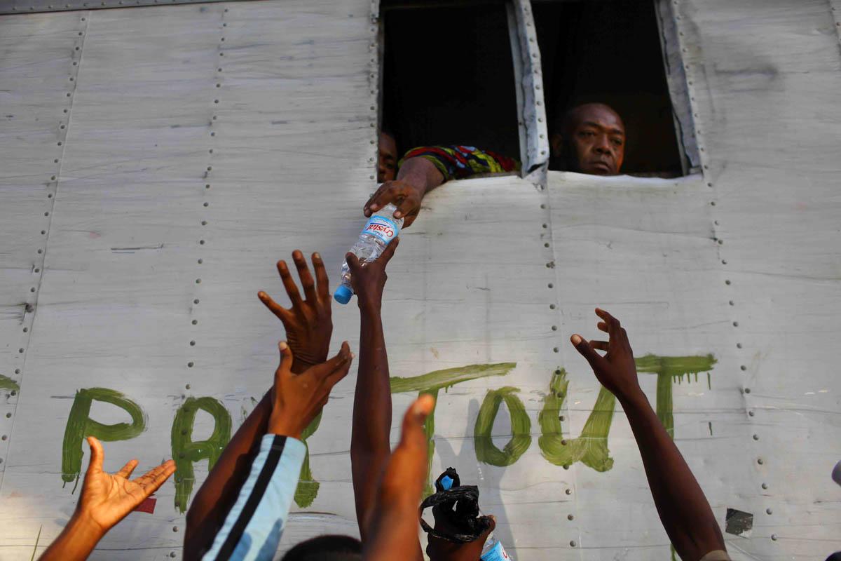 HAITI201006