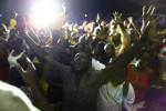 HAITI201007