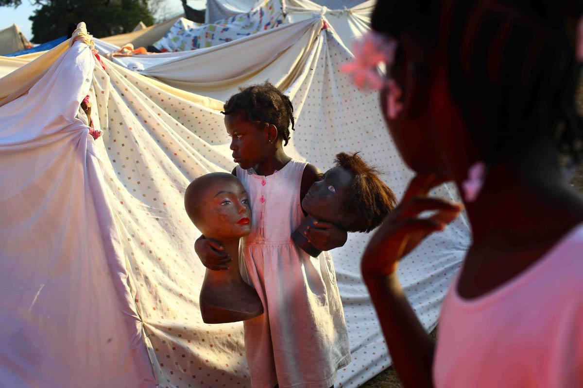 HAITI201008