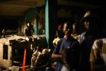 HAITI201009