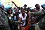 HAITI201010