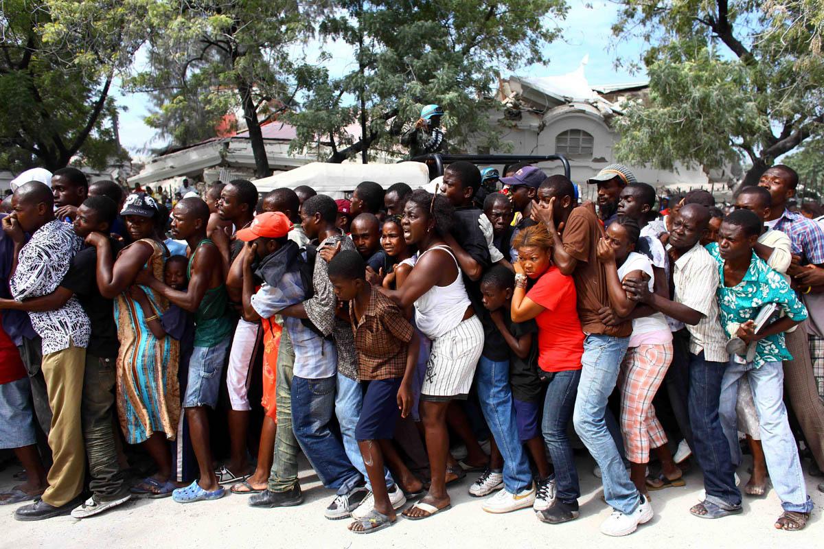 HAITI201011