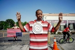 {quote}The Stripes We Wear"