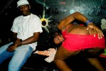 Dancehall: In the Wake of Daggering