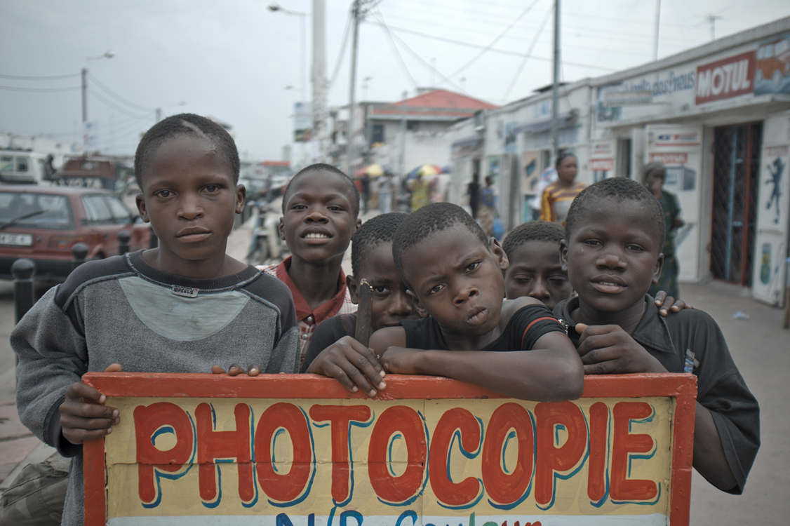 Web_photocopie