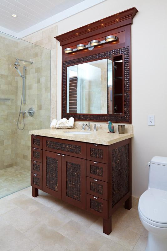 bathroom_1123
