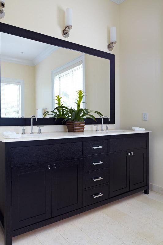 bathroom_1133