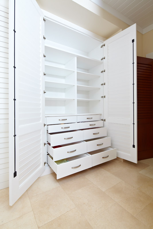 closet_1183