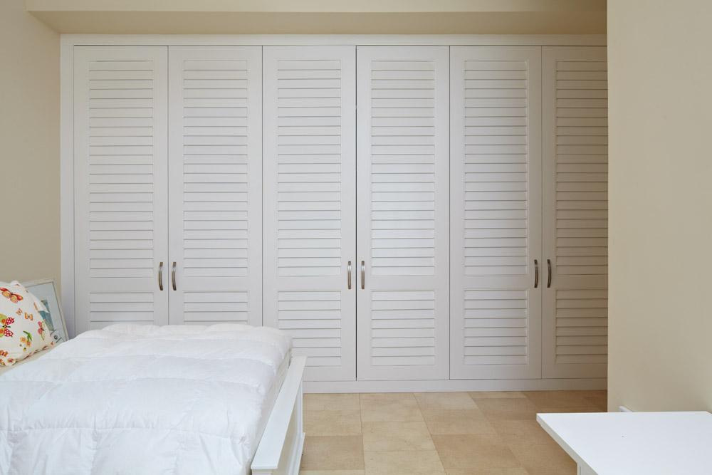 closet_1184