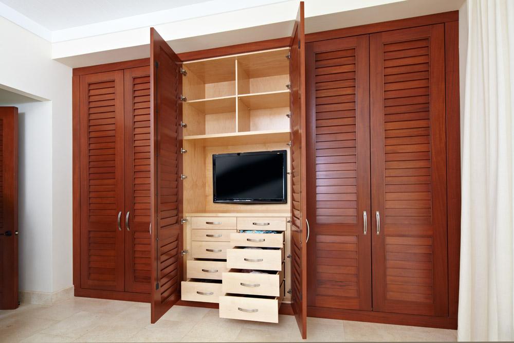 closet_1186