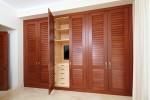 closet_1187