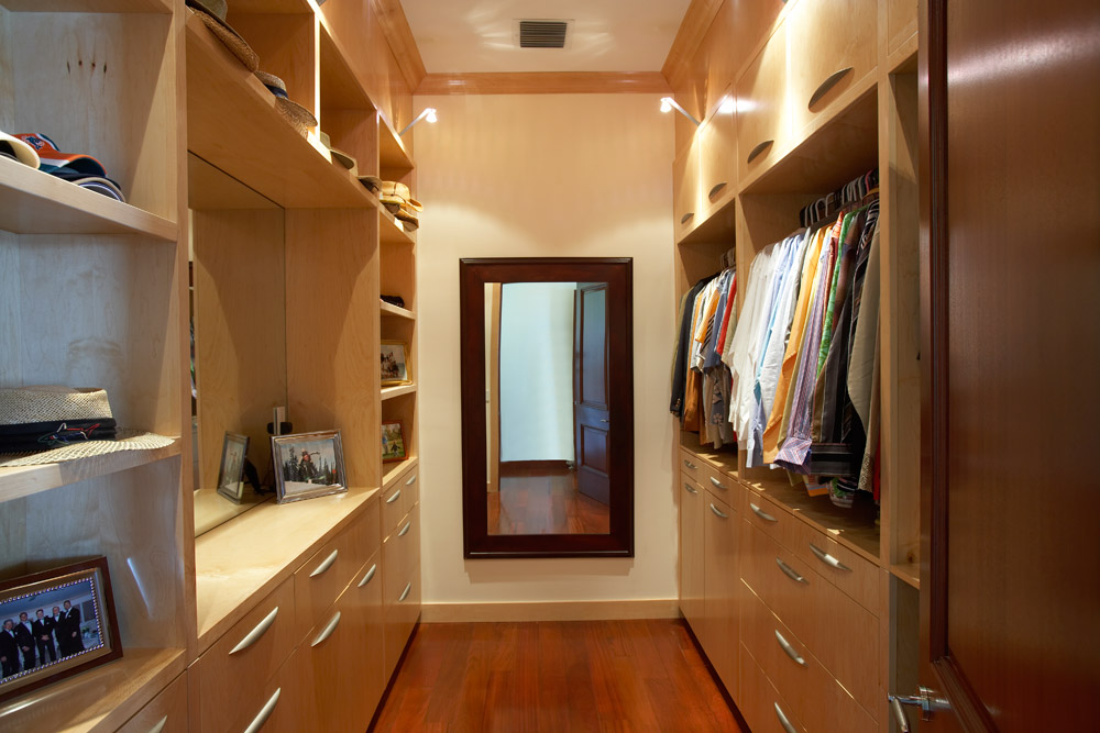 closet_1268