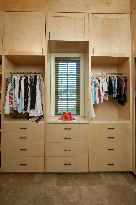 closet_1269