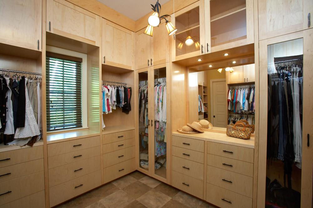 closet_1270