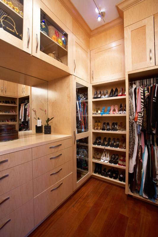 closet_1276