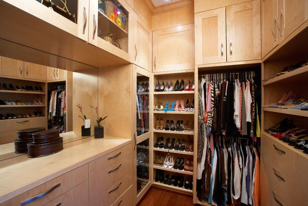 closet_1277