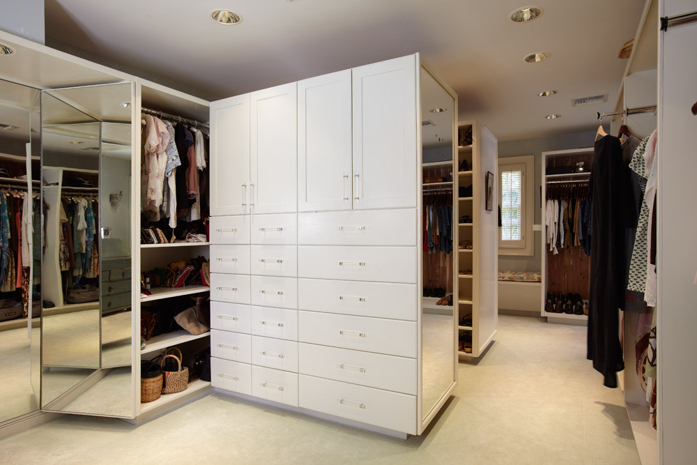 closet_2294