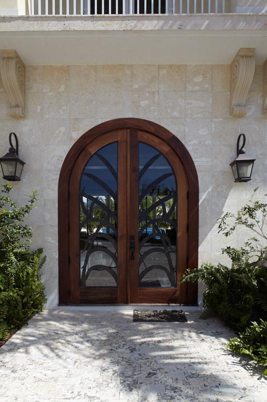 doors_1217