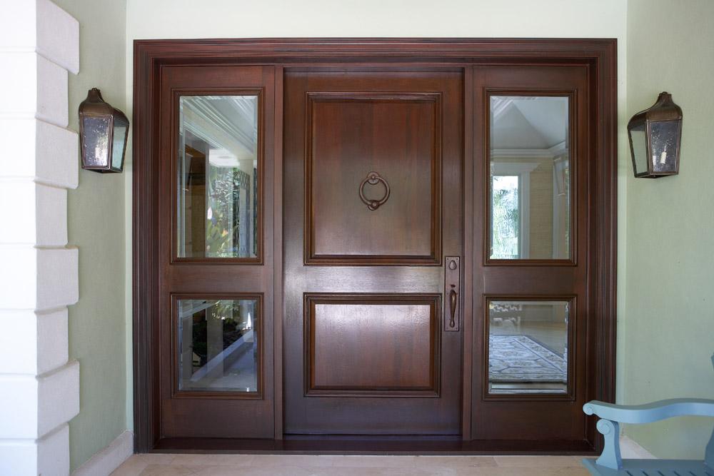 doors_1309
