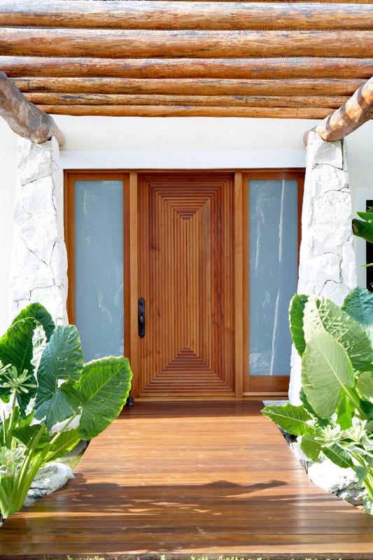 doors_1310
