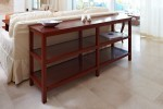 furniture_1162