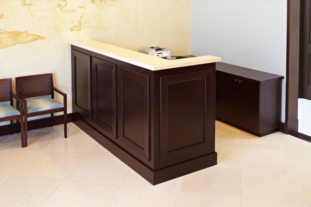 furniture_1171