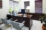 furniture_1172