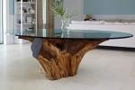 furniture_1175