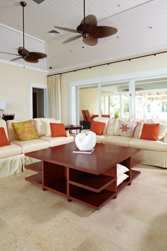 furniture_1178