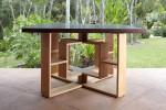 furniture_1209