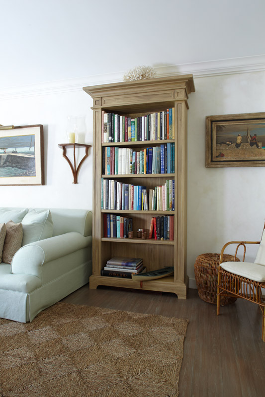 furniture_1210
