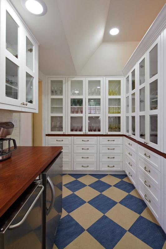 kitchen_1111