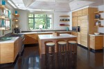 kitchen_1121