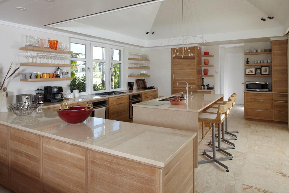 kitchen_1195