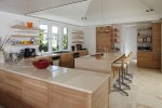 kitchen_1195