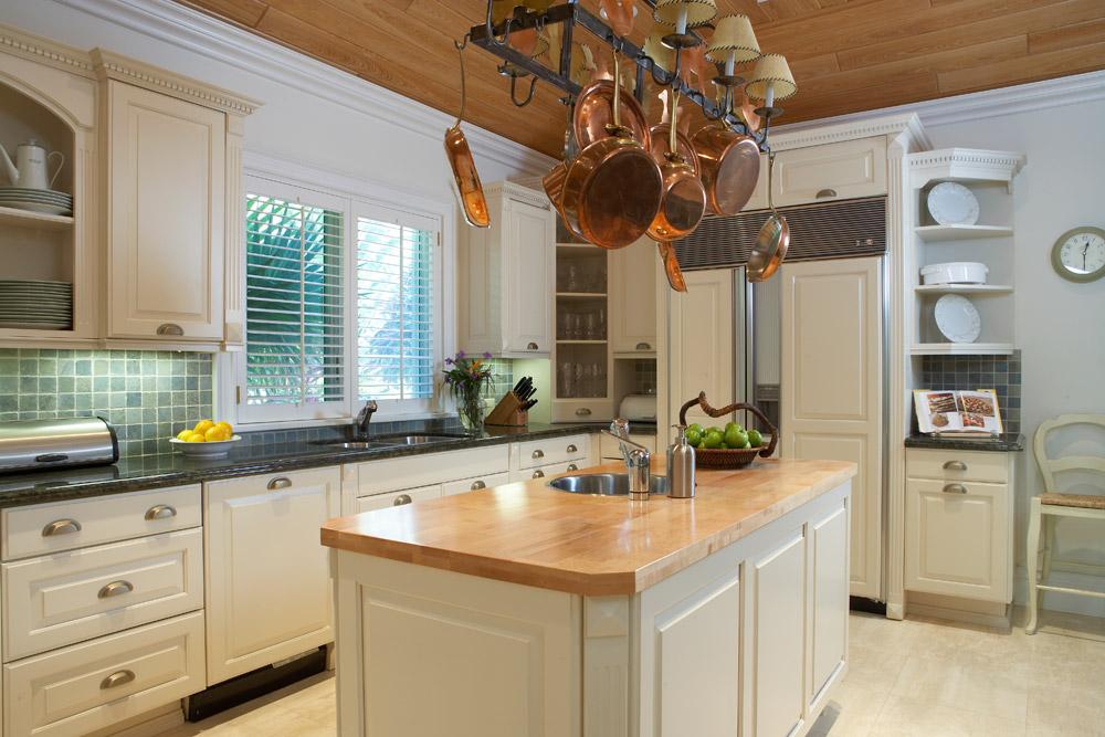 kitchen_1229
