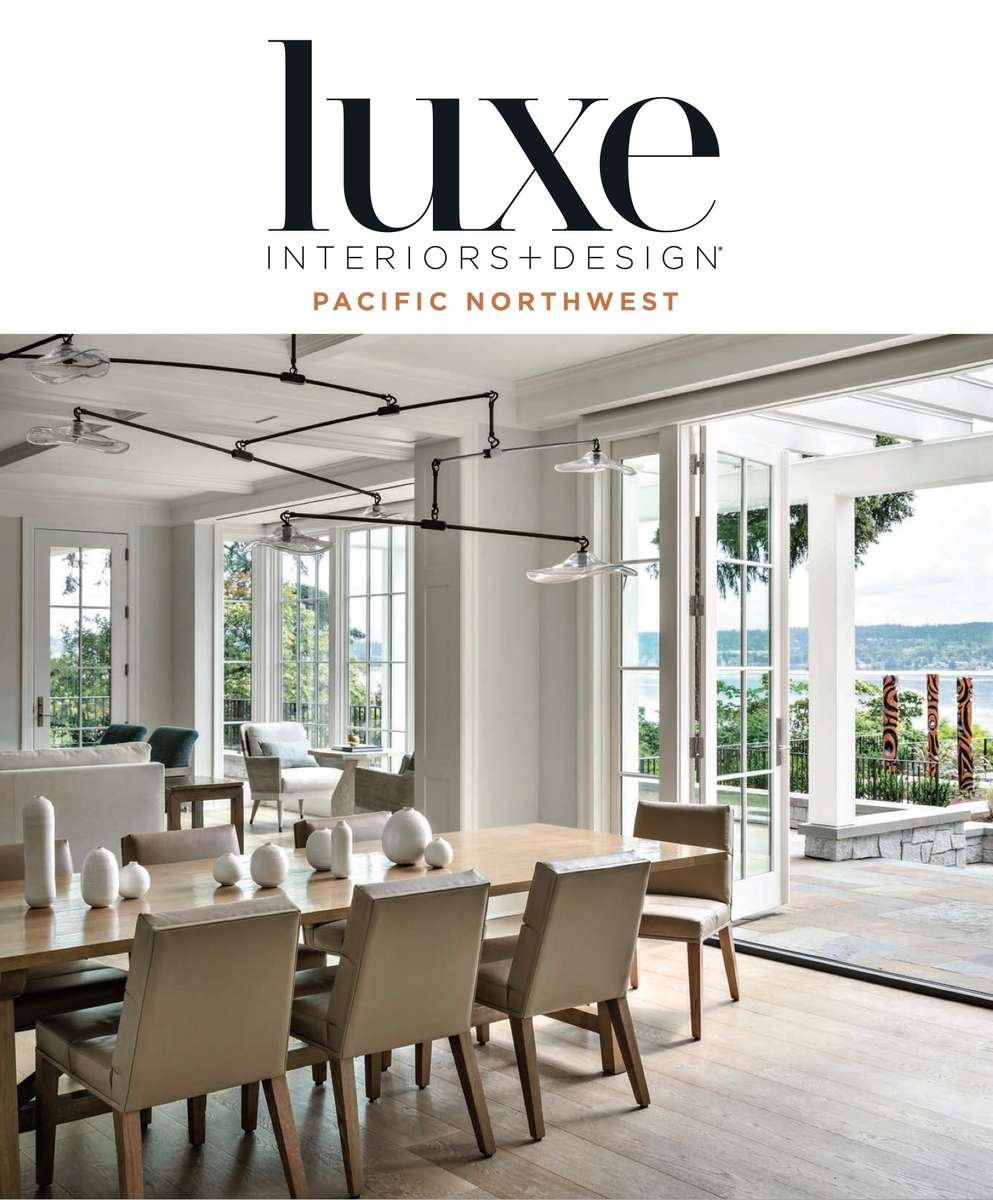 Luxe-cover-bluff