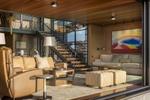 Seattle-houseboat-4816x