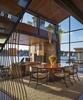 Seattle-houseboat-4842x