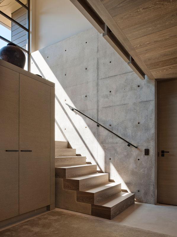 WAPK_stairs