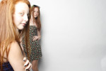 photobooth:  arena, new york