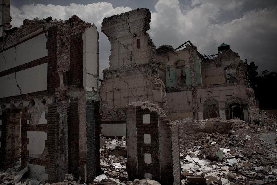 Haiti_aftermath_-005