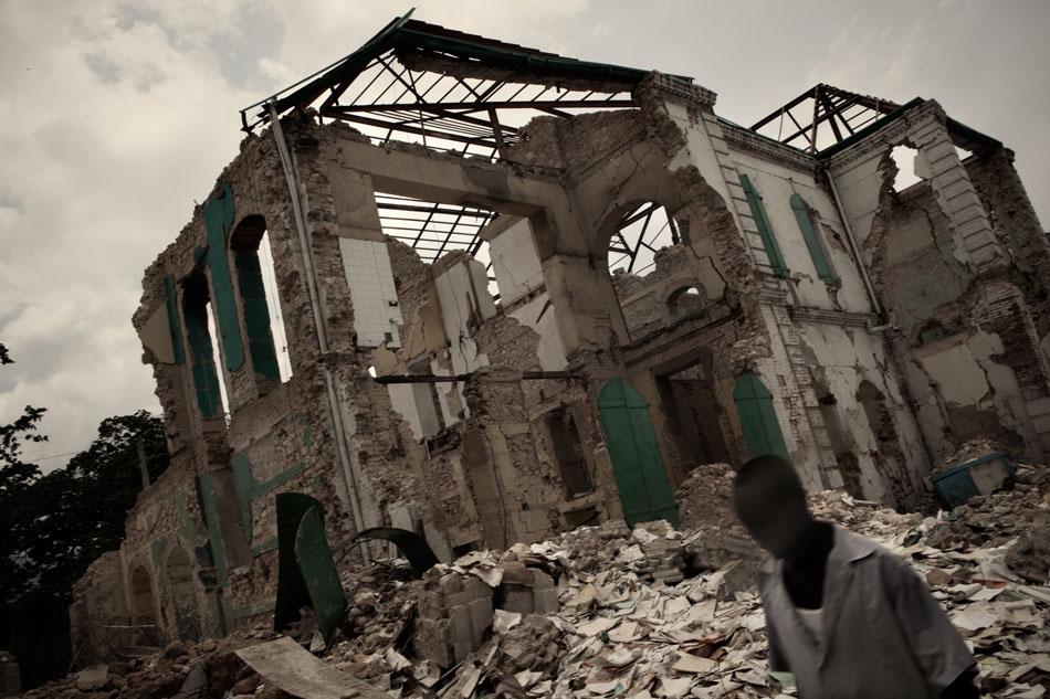 Haiti_aftermath_-006