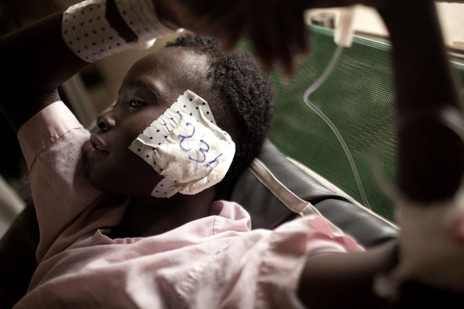 Haiti_aftermath_-013