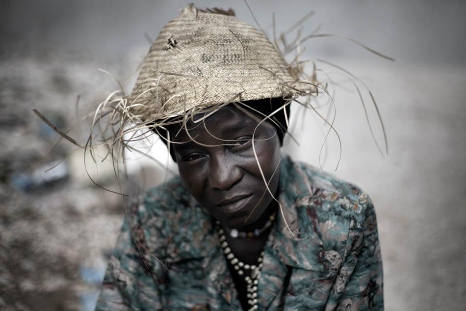 Haiti_women-008