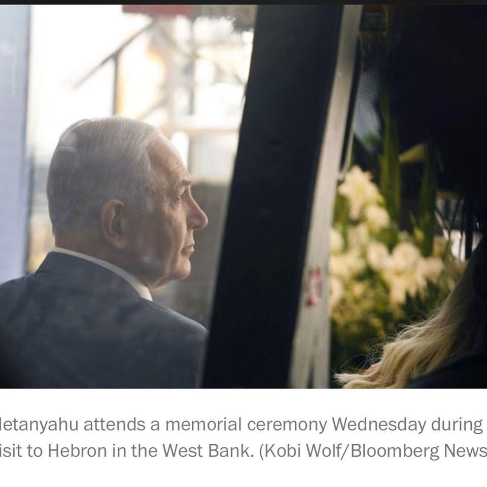 The Washington post, September 2019