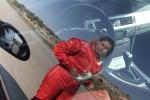 Speed_sisters-012