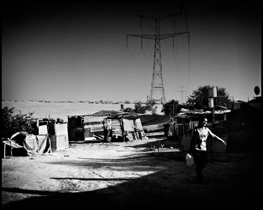 Wadi-0015