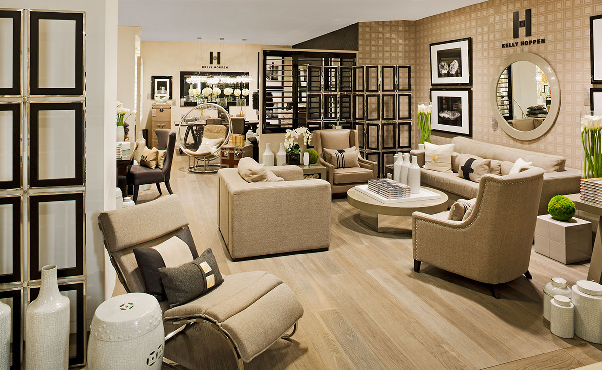 1000 images about kelly hoppen on pinterest kelly for Top interior designers